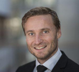 Martin Henrik Andresen